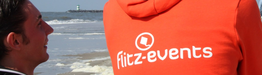 Discgolf | Flitz-Events