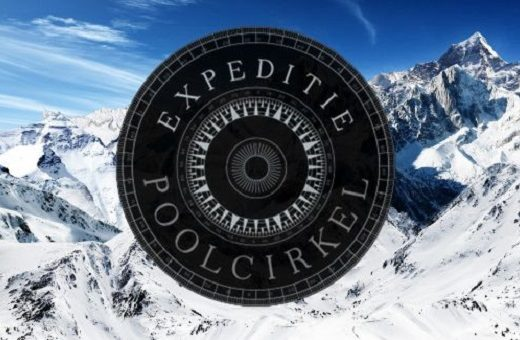 Expedition polar circle