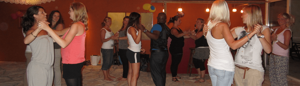 workshop-Salsa-dansen4